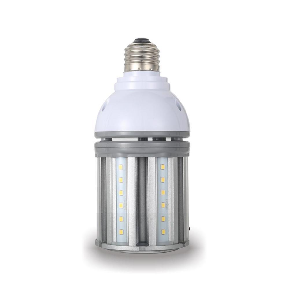 70w equal led corn bulb 84302 14w
