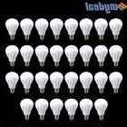 75 Watt Equivalent SlimStyle LED Light Bulb Soft White 6500K