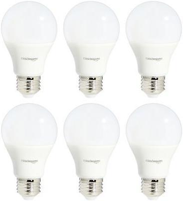AmazonBasics Soft LED Light |