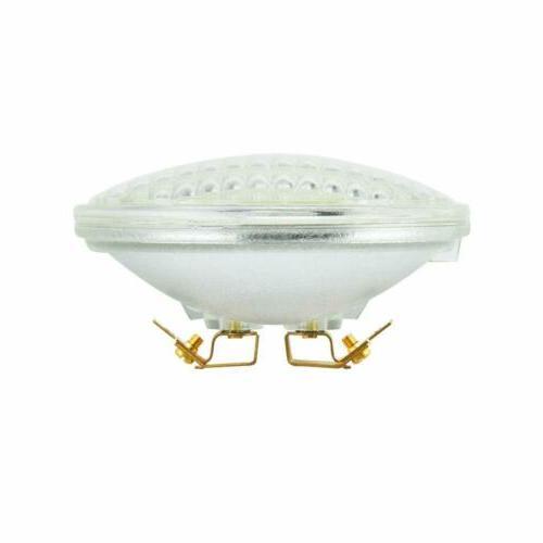 7W LED Landscape PAR36 Spotlight AR111 G53 Bulb for Floodlig