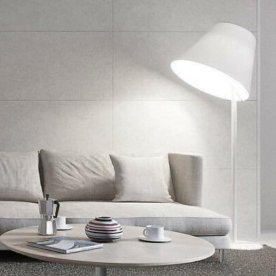 8 10.5W Indoor Light E26