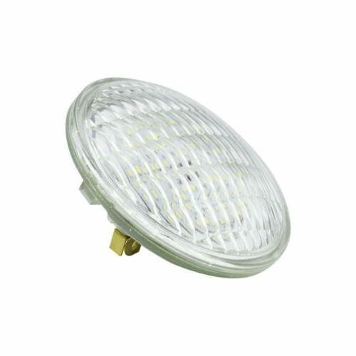 9W PAR36 LED G53 AR111 Outdoor Flood Lamp Landscape Bulb 50W