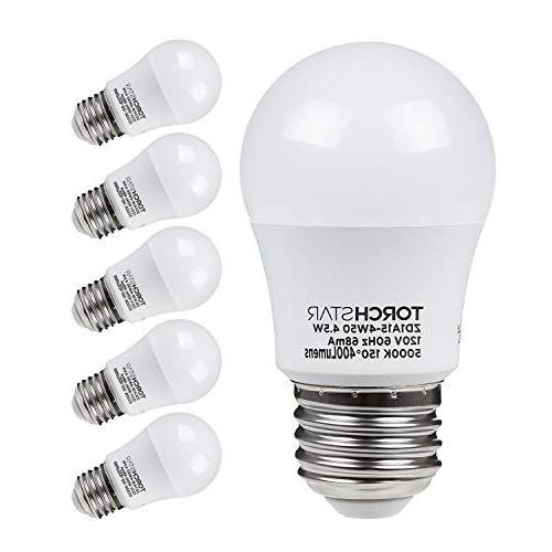 a15 light bulb