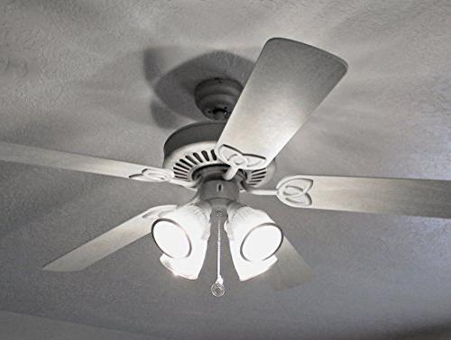 TORCHSTAR A15 LED Light Light Medium Base, Daylight, LED Bulb, of
