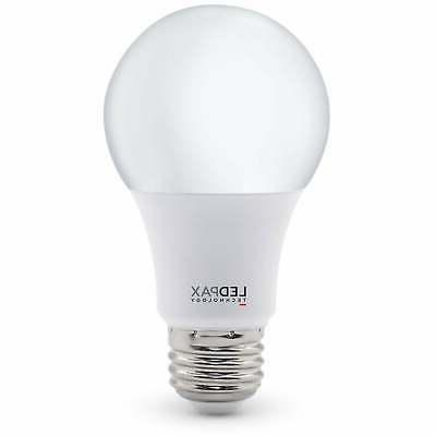 a19d 4k 6 a19 led light bulbs