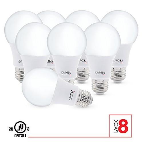 a19nd a19 light bulbs