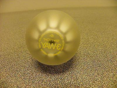 Switch A23WY1FUS27A4-R 2700K Warm White E26 3-Way LED Bulb