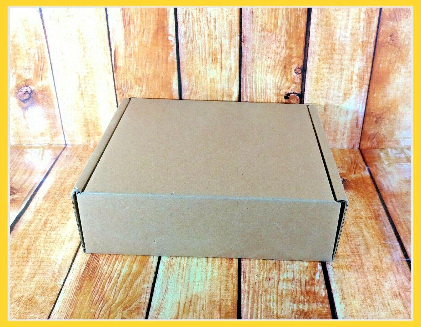 Amazon Basics A19 9 Watt 6-Pack