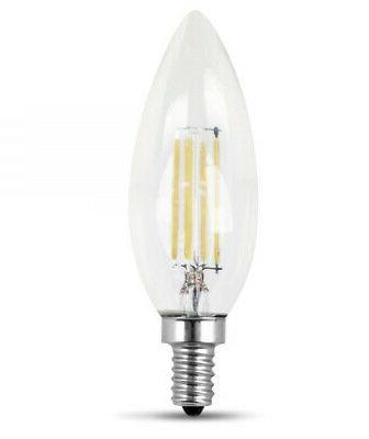 Feit Electric BPCTC40/850/LED/2 Dimmable Torpedo Tip LED Bul