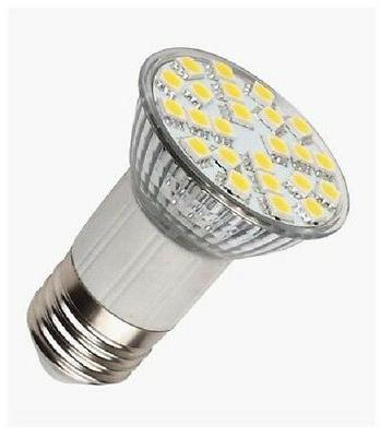 LED bulb WARM WHITE for Dacor® 62351 92348 Range Hood E27 E