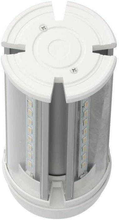 Feit C4000/5K/LED Light