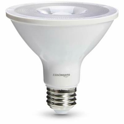 AmazonBasics Grade Light Bulb 75-Watt Equivalent,