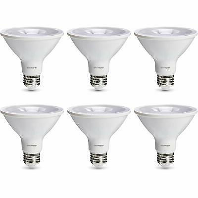 commercial grade led light bulb 75 watt