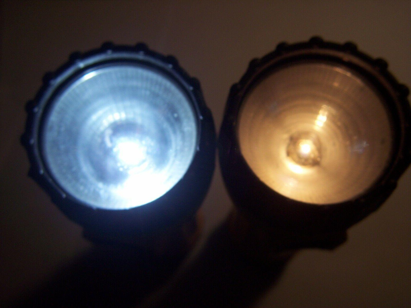 Cree 5W Bulb for 3.6V Krypton
