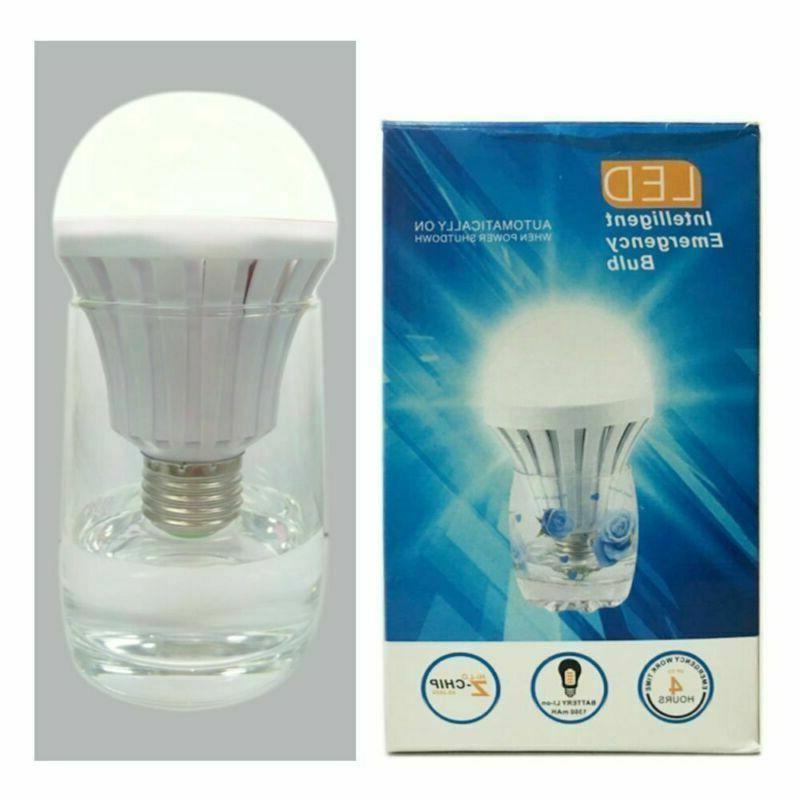 Ctkcom 5W- Emergency Lighting