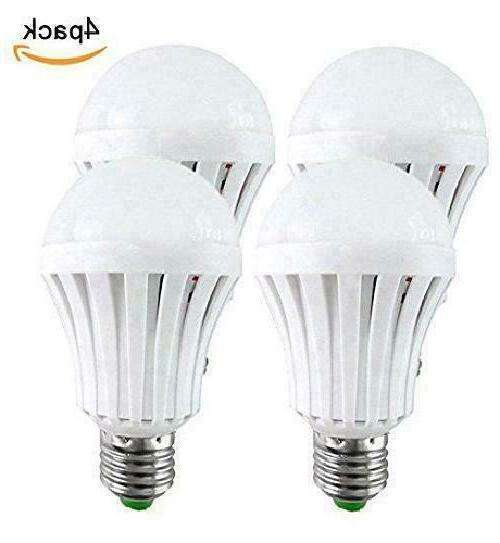 Ctkcom Led Light Bulbs Lighting