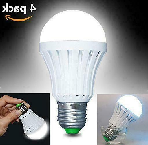 Ctkcom Led 5W- Lamps Lighting Huma
