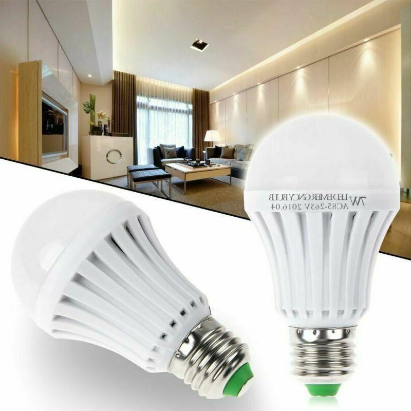 Ctkcom Led 5W- Lighting Huma