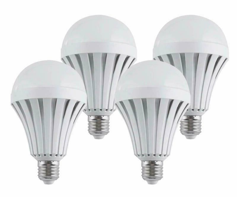 ctkcom led light bulbs 5w 4 pack
