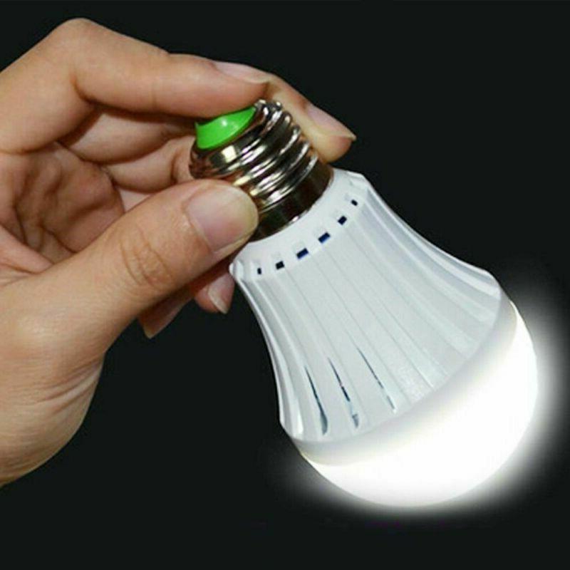 Ctkcom Light 7W Household Lighting
