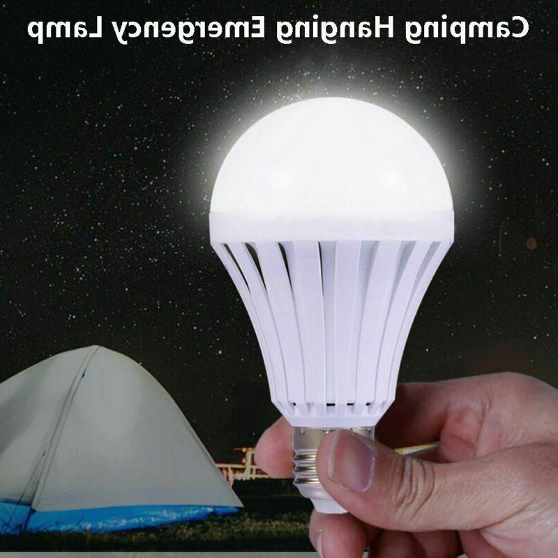 Ctkcom Bulbs Household Bulbs