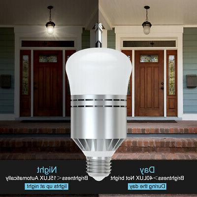 12W Porch LED Photo LED