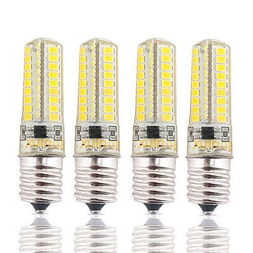e17 appliance bulb dimmable intermediate