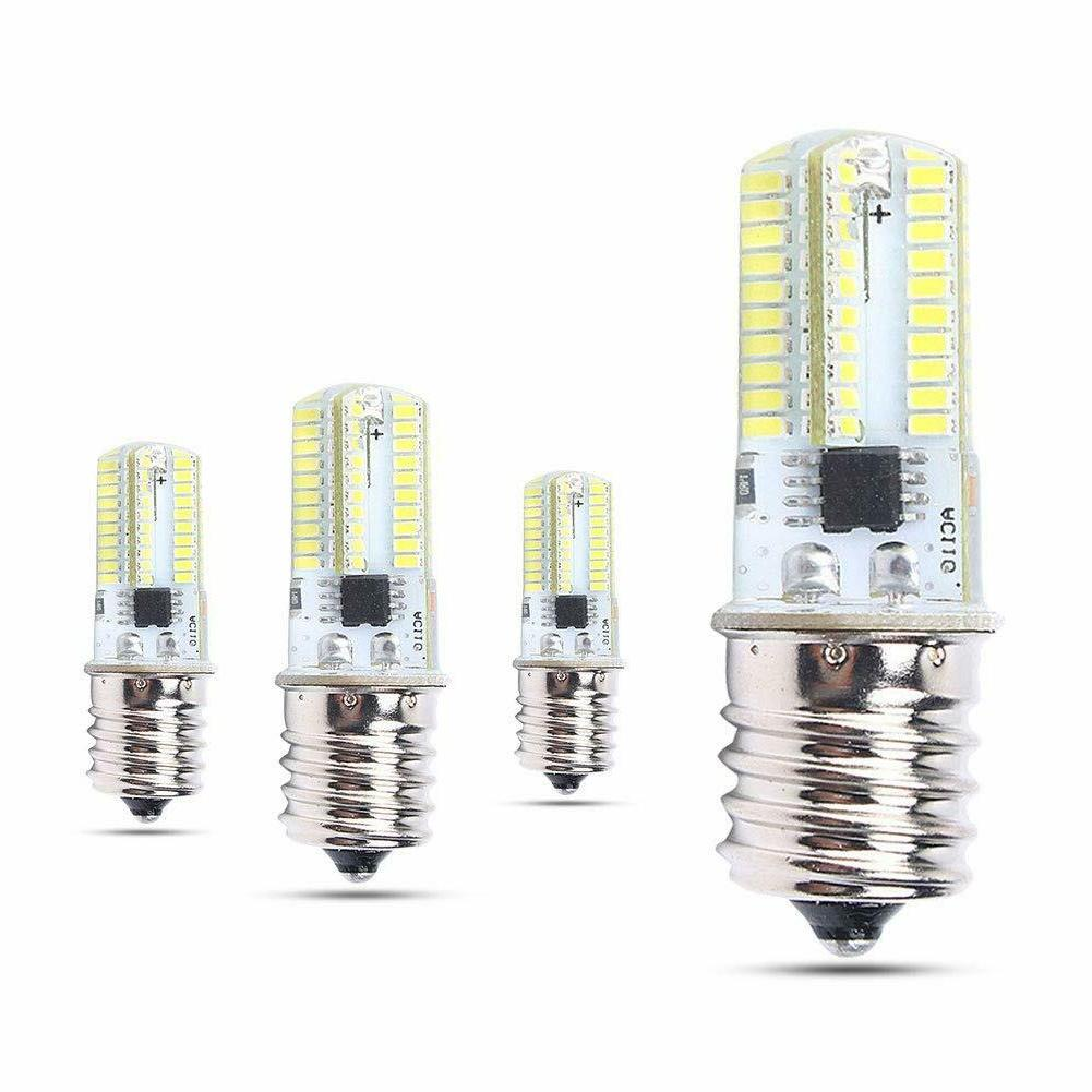 e17 appliance microwave fridge dimmable led bulb