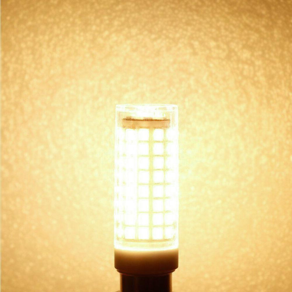 2x bulb Lamp for Microwave