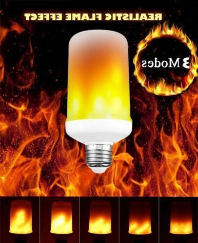 E27 Burning Party