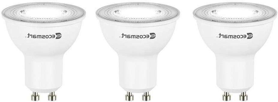 EcoSmart Bulb Dimmable SHIPPING