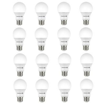Ecosmart Led Light Bulb Daylight 100