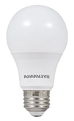 Sylvania A19 Efficient Soft White Equivalent A29 ,