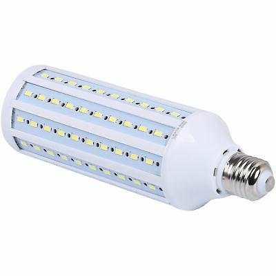 150W Equivalent 120-Chip Corn Light 2600lm Cool Daylight 6000K