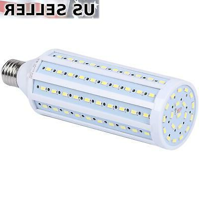 equivalent bulb 120 light e26