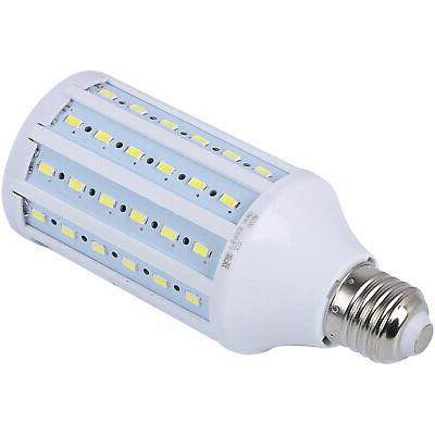 100W 75-Chip Corn Light 1850lm Cool 6000K