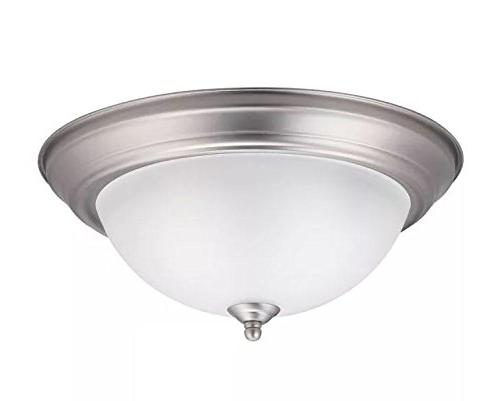 Great Eagle LED Lumens 2700K Dimmable 14-Watt Listed