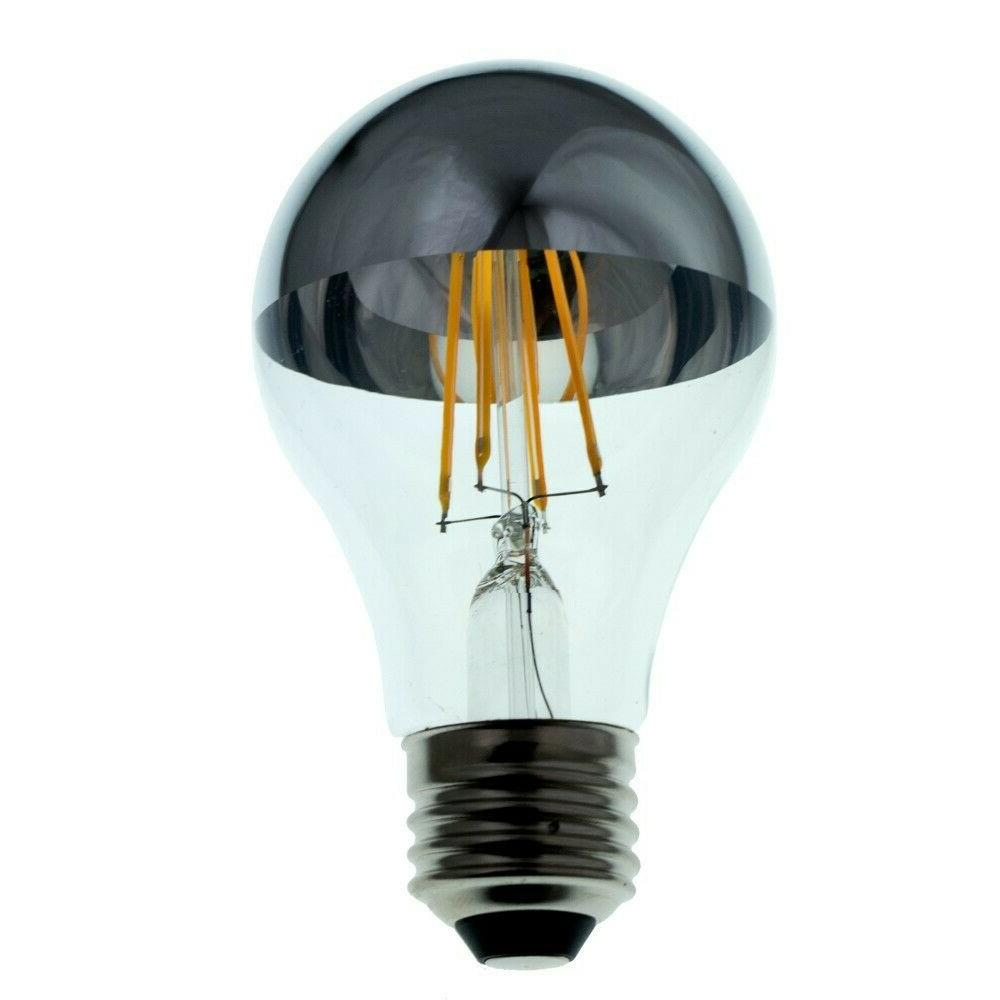 New Watt SlimStyle Bulb Soft White 12 60W