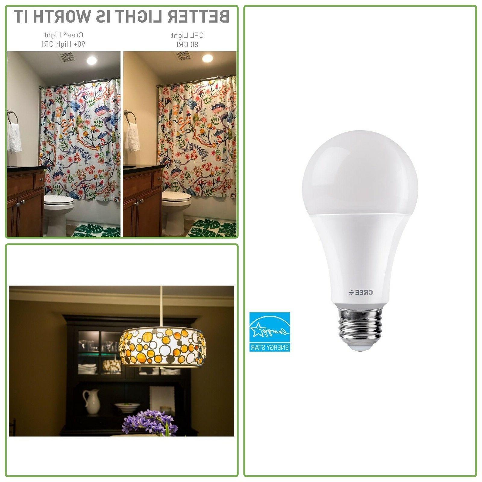 equivalent soft white a21 dimmable