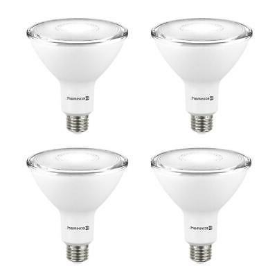 flood led light bulb daylight 90 watt