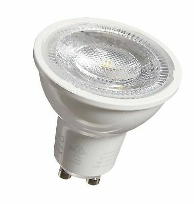 gu10 4k 4 gu10 led light bulbs