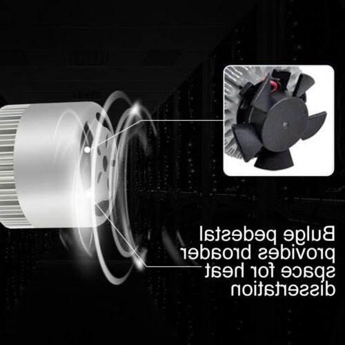 H11 Conversion Kit High Low Beam Light 6000K