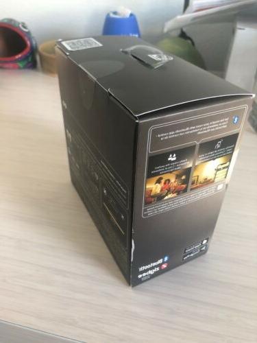 Philips Hue Bluetooth Zigbee compatible