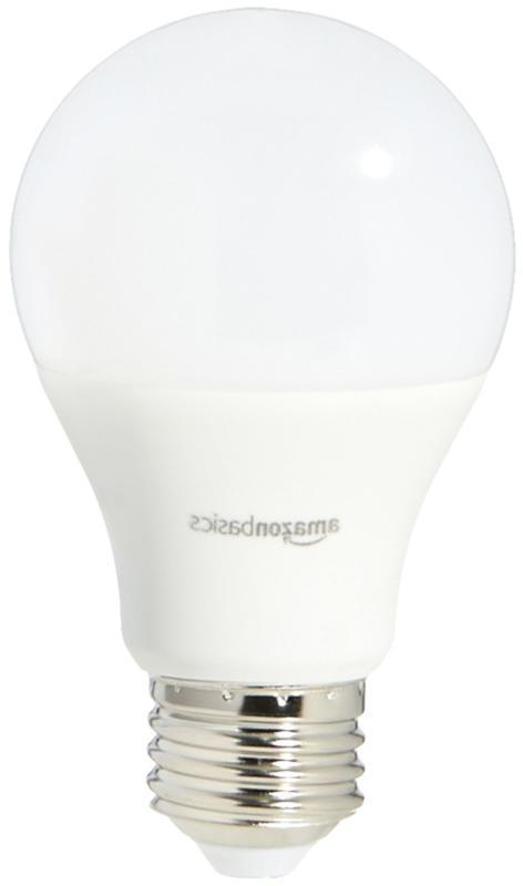 Hue A19 LED Bulb Alexa