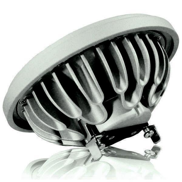 LED Soraa 01379 12.5 Bulb, New!