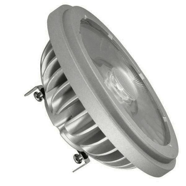 LED Soraa 12.5 Light Bulb,