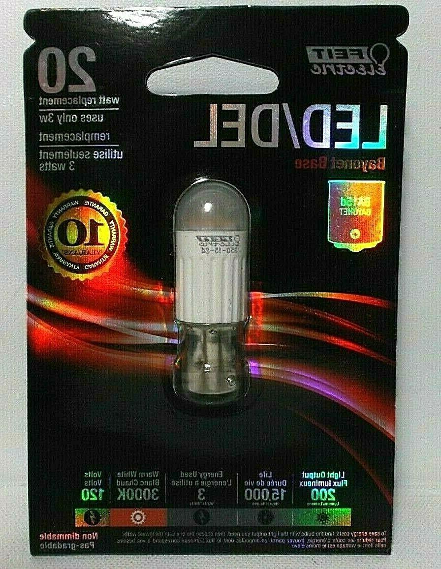 led 20 watt replacement led light bulb