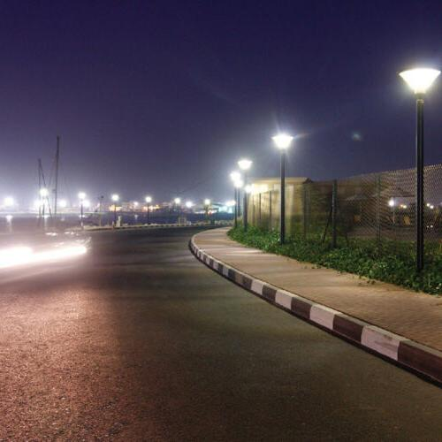 LED 60W Light Lamp 360° E26 BASE Lumens