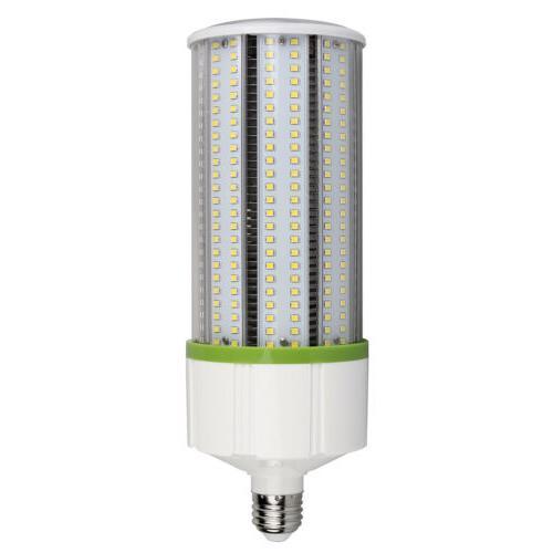 led corn bulb 60w light lamp 360