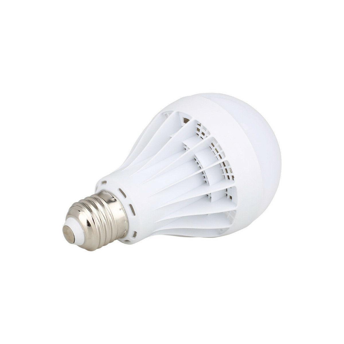 2020 LED E27 Saving 5W 15W 110V